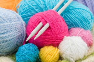 kniting-tips-300x200.jpg