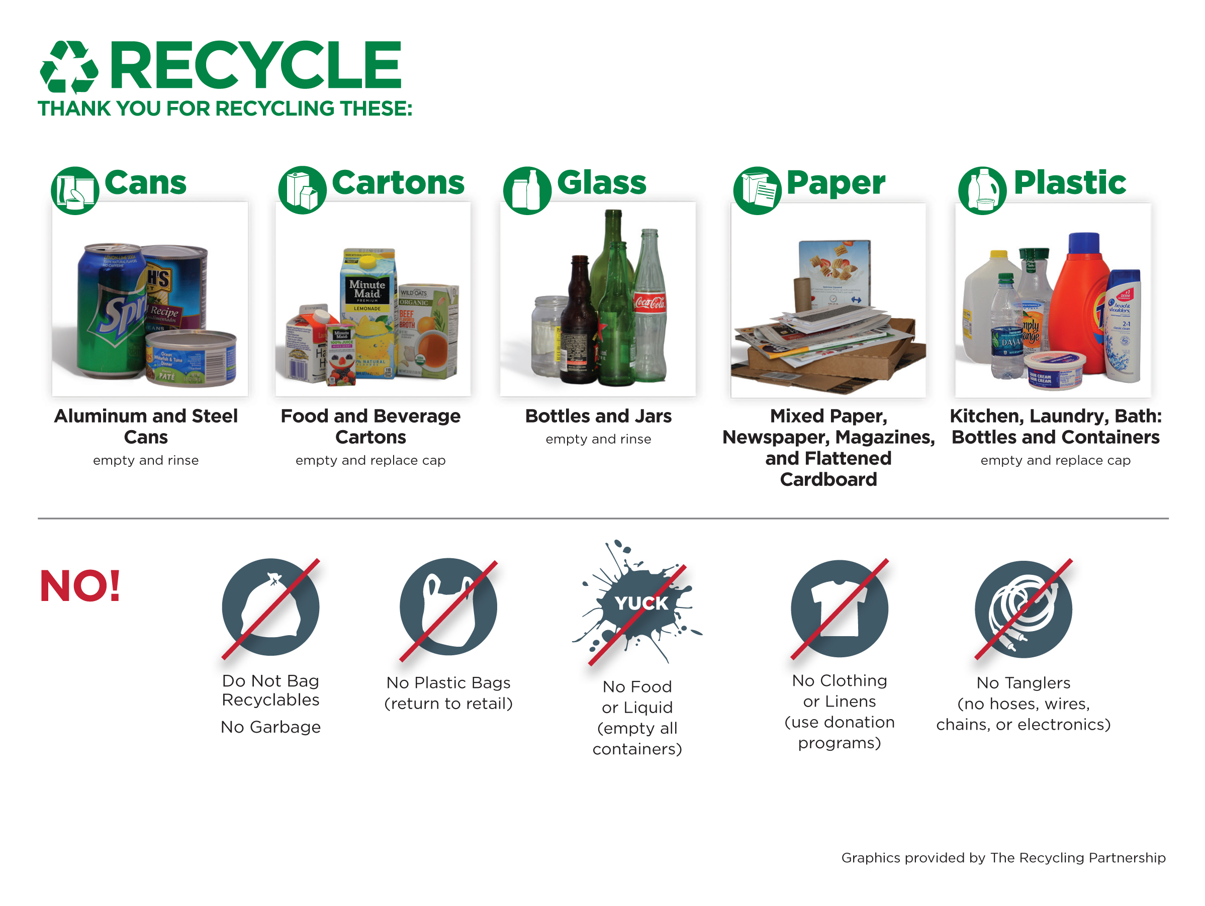 Info.Card-2 (Recycling Partnership).jpg