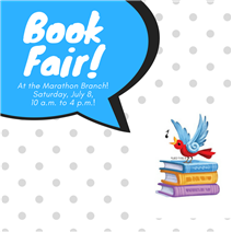 Book Fair!.png