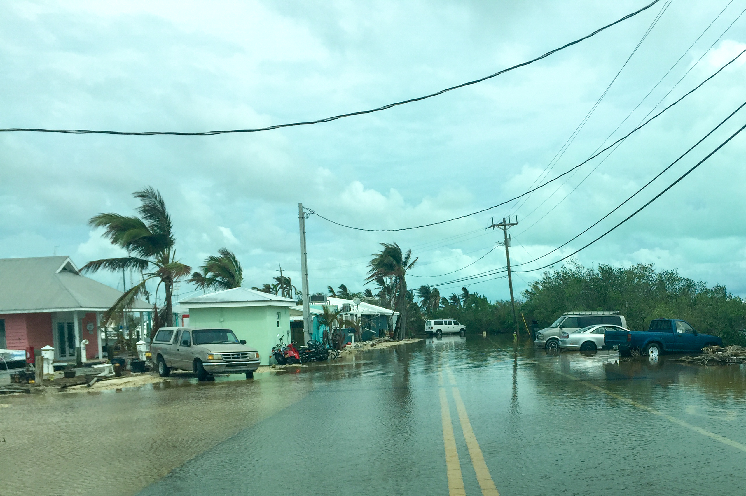 King Tide Flooding Key Largo-2.jpg