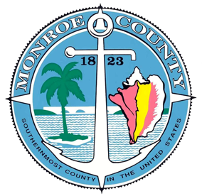Monroe-County-Seal-Small.png