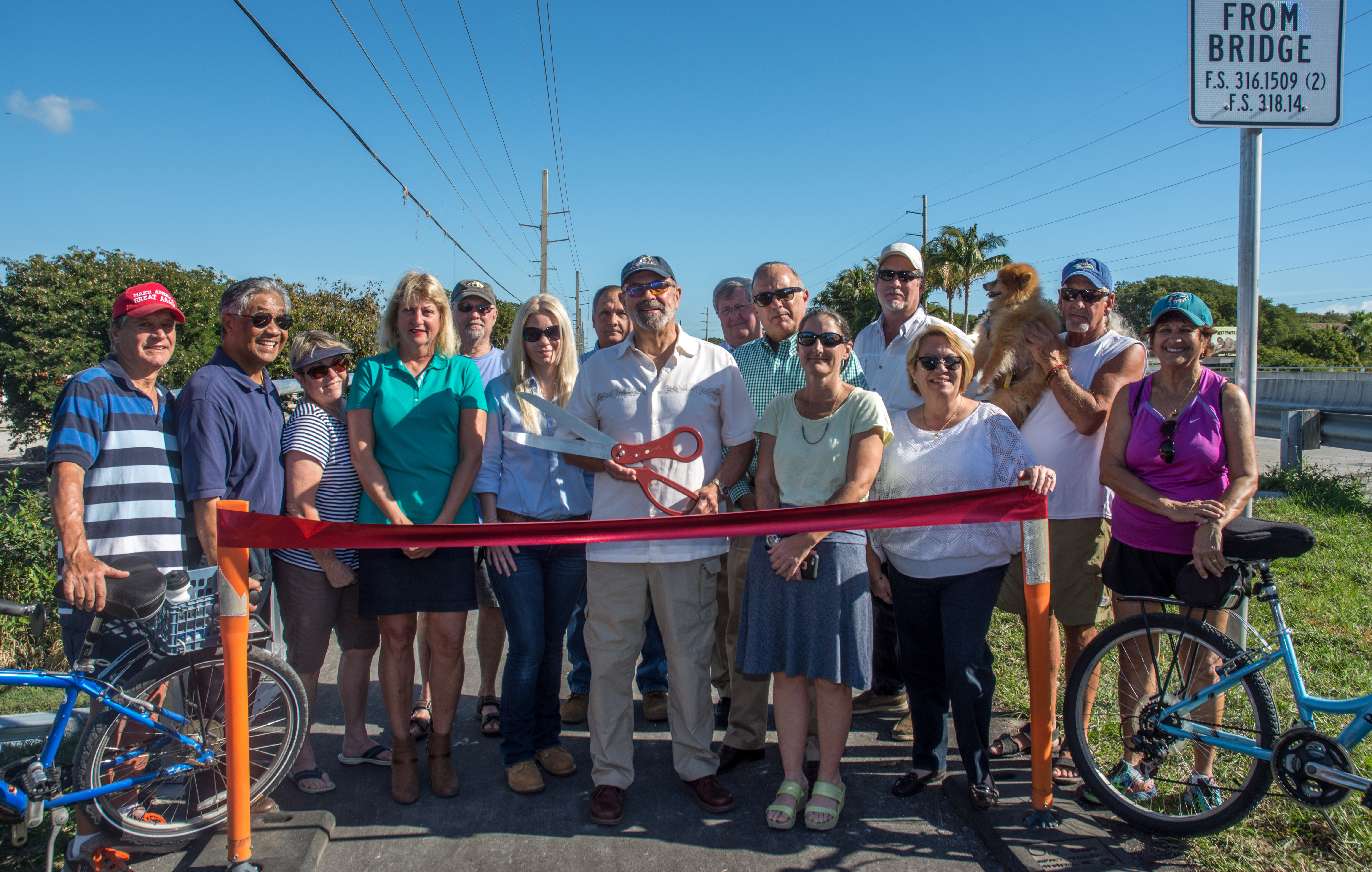 Pedestrian Bridge Ribbon Cutting 1.jpg