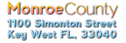 Monroe County